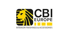logo-cbi-min